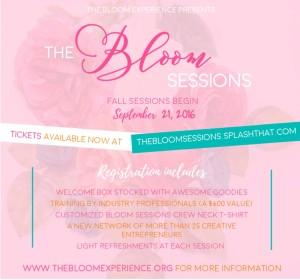 registration-flyer