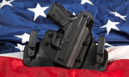 No guns (Photo credit: Pixabay)