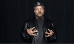 Ice Cube (Photo credit: Nicholas Hunt/Getty Images)