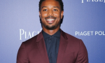 Actor Michael B. Jordan attends the Piaget New Timepiece Launch at the Duggal Greenhouse on July 14, 2016 in New York City. (Photo credit: J. Countess/Getty Images)